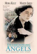 Entertaining Angels - .MP4 Digital Download