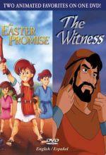 Easter Promise / Witness