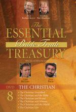 Essential Bible Truth Treasury #8: Christian