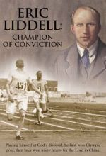 Eric Liddell: Champion of Conviction - .MP4 Digital Download