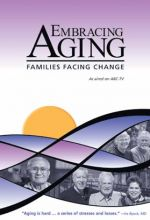 Embracing Aging - .MP4 Digital Download