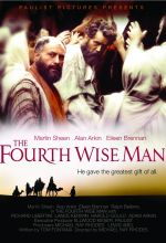 Fourth Wise Man