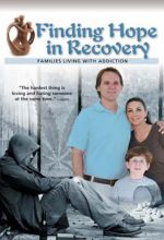 Finding Hope In Recovery - .MP4 Digital Download