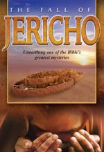 Fall Of Jericho - .MP4 Digital Download