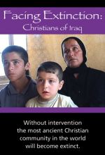 Facing Extinction:  Christians of Iraq