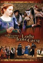 Forgotten Martyr: Lady Jane Grey - .MP4 Digital Download