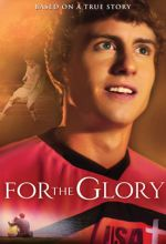 For The Glory - .MP4 Digital Download