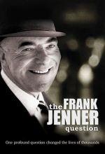 Frank Jenner Question - MP4 Digital Download