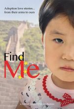 Find Me - .MP4 Digital Download