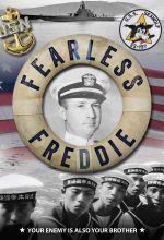 Fearless Freddie
