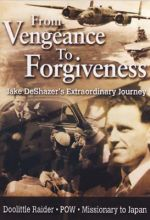 From Vengeance To Forgiveness