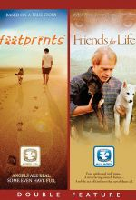 Footprints / Friends for Life