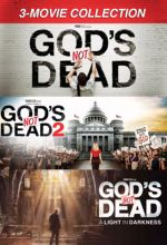 God's Not Dead - 3 Movie Collection