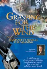 Grasping For The Wind - .MP4 Digital Download