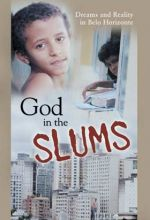 God In The Slums - .MP4 Digital Download