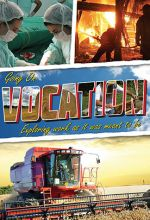 Going on Vocation - .MP4 Digital Download
