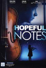 Hopeful Notes
