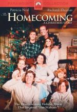 Homecoming: A Christmas Story - Waltons