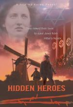 Hidden Heroes - .MP4 Digital Download