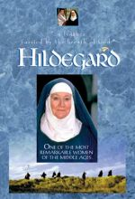 Hildegard - .MP4 Digital Download
