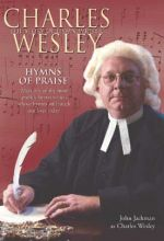 Hymns Of Praise: Charles Wesley - .MP4 Digital Download