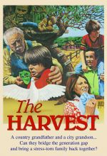 Harvest, The - .MP4 Digital Download