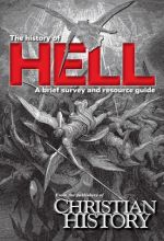 History of Hell Guide