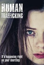 Human Trafficking - .MP4 Digital Download