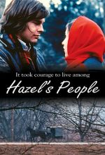 Hazel's People - .MP4 Digital Download