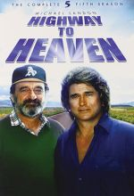 Highway to Heaven: Season 5