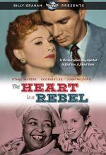 Heart is a Rebel