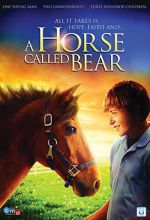 Horse Called Bear