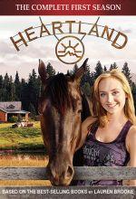 Heartland: Season 1
