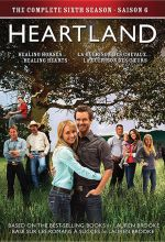 Heartland - Season 6