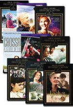 Hallmark Movies - Set of 9 (p. 23 of 2020 Easter cat.)