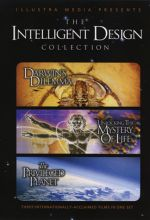 Intelligent Design Collection