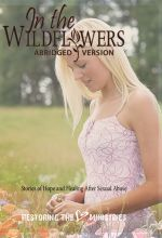 In the Wildflowers - Abridged Version - .MP4 Digital Download
