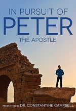 In Pursuit of Peter the Apostle