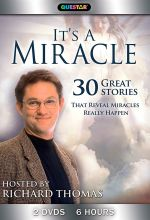 It's a Miracle: 30 Great Stories