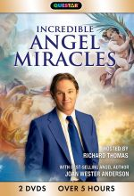 Incredible Angel Miracles