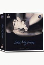 Into My Arms Counseling Series DVD
