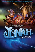 Jonah - Sight & Sound Musical