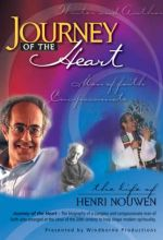 Journey Of The Heart: Henri Nouwen - .MP4 Digital Download