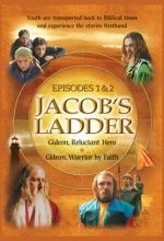 Jacob's Ladder: Episodes 1 - 2: Gideon .mp4 Digital Download