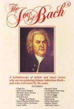 Joy Of Bach