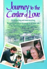 Journey to the Center of Love - .MP4 Digital Download
