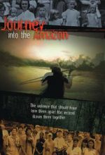 Journey Into The Amazon - .MP4 Digital Download