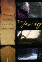 Journey From Tragedy To Hope - .MP4 Digital Download
