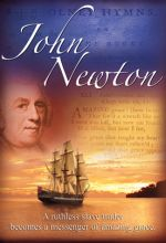 John Newton - .MP4 Digital Download