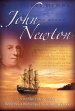 John Newton - .MP4 Digital Download